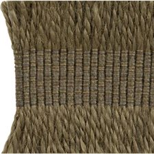 Braids Driftwood Trim by Kravet
