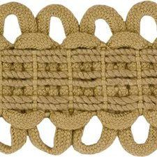 Braids Antique Trim by Kravet