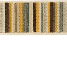 Braids Gazelle Trim by Kravet