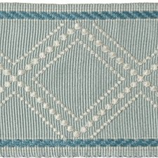 Braids Spa Trim by Kravet