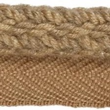 Cord With Lip Desert Trim by Kravet