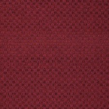 Cordovan Decorator Fabric by RM Coco