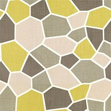 Sulphur Contemporary Decorator Fabric by Kravet