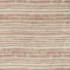 Petal Modern Decorator Fabric by Kravet