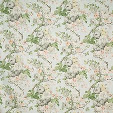 Seaspray Traditional Decorator Fabric by Pindler