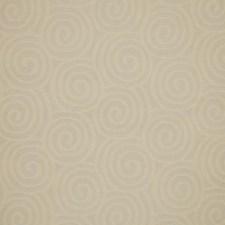 Cream Decorator Fabric by Silver State