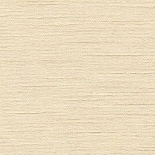 Satinwood Decorator Fabric by RM Coco