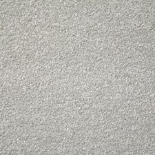 Pumice Solid Decorator Fabric by Pindler