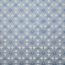 Cielo Decorator Fabric by Pindler