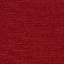 Crimson Decorator Fabric by Kravet