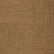 Carmel Decorator Fabric by RM Coco