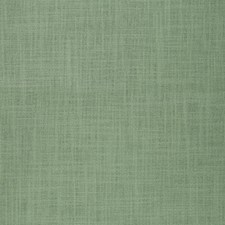 Ice Blue Decorator Fabric by RM Coco