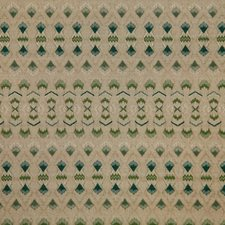 Verde Decorator Fabric by Pindler