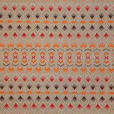Fiesta Decorator Fabric by Pindler