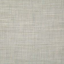 Platinum Solid Decorator Fabric by Pindler