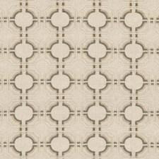 Twine Decorator Fabric by Kasmir