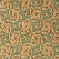 Willow Decorator Fabric by Silver State