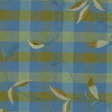 Riviera Decorator Fabric by RM Coco