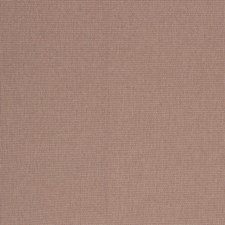 Spanish Moss Decorator Fabric by RM Coco