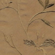 Bonsa Decorator Fabric by RM Coco