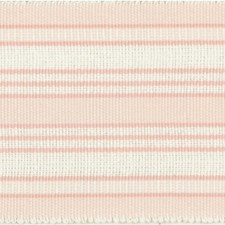 Tapes Pink Trim by Lee Jofa