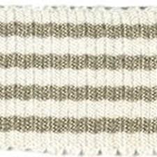 Stripes Linen Trim by Baker Lifestyle