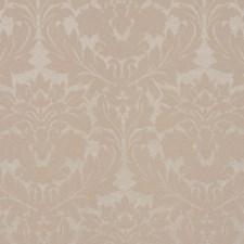Beech Decorator Fabric by RM Coco