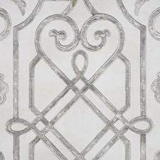 Blackbird Decorator Fabric by RM Coco