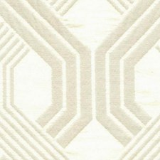 Sugar Decorator Fabric by RM Coco