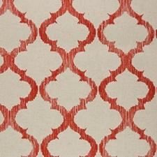 Mango Decorator Fabric by RM Coco