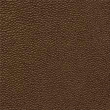 Brown Modern Decorator Fabric by Kravet