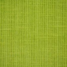 Lime Solid Decorator Fabric by Pindler