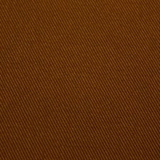 Ranch Tan Decorator Fabric by RM Coco