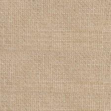 Blush Decorator Fabric by RM Coco