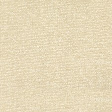 Parchment Decorator Fabric by RM Coco