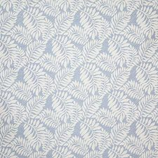 Haze Damask Decorator Fabric by Pindler