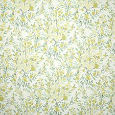 Sunshine Damask Decorator Fabric by Pindler