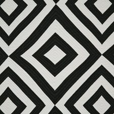 Ebony Contemporary Decorator Fabric by Pindler