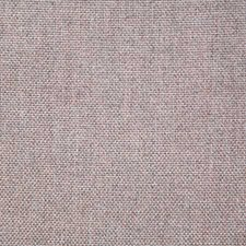 Plumeria Solid Decorator Fabric by Pindler