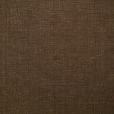 Truffle Solid Decorator Fabric by Pindler
