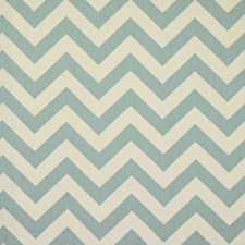 Blue Natural Decorator Fabric by Maxwell