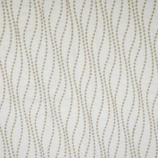 Delta Decorator Fabric by Maxwell