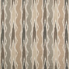 Sandstone Ikat Decorator Fabric by Kravet