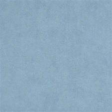 Lagoon Solids Decorator Fabric by Kravet