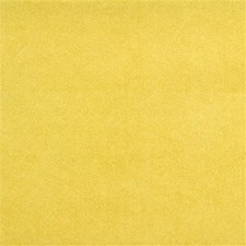 Maize Solids Decorator Fabric by Kravet