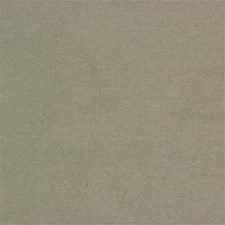 Willow Solids Decorator Fabric by Kravet