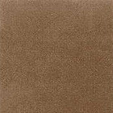 Mole Skin Solids Decorator Fabric by Kravet