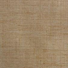 Chowder Decorator Fabric by RM Coco