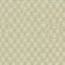 Ivory Small Scales Decorator Fabric by Kravet