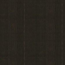 Tea Leaf Stripes Decorator Fabric by Kravet